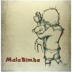 Malabimba - Malabimba