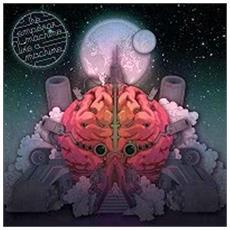 Emperor Machine (The) - Like A Machine (2 Lp)