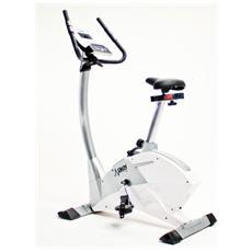 Cyclette ergometro AM-5i