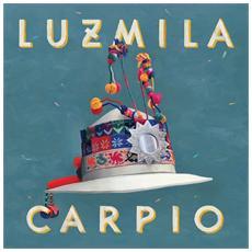 Luzmila Carpio - Yuyay Jap Ina Tapes (2 Lp)