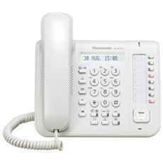 KX-NT551 bianco Telefono VoIP