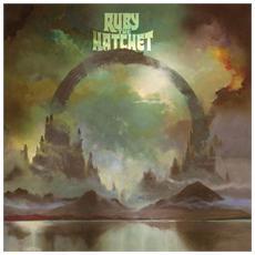 Ruby The Hatchet - Ouroboros