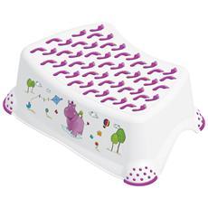 Sgabello Hippo Arredo Casa Sedie Sgabelli Accessori Bimbi