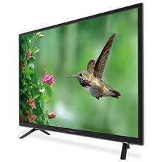"TV LED HD Ready 32"" 32HY3003"