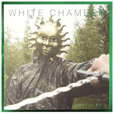 White Chamber - Pale Tears