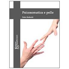Psicosomatica e pelle