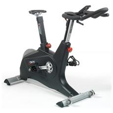 Spinning bike X-Motion
