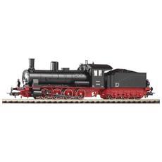 Locomotiva BR 55 G7.1 DB