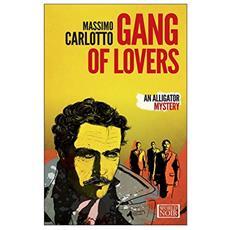 Gang of lovers