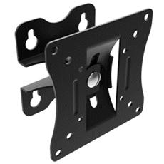 GEKO WALL MOUNT 10-27IN UP TO 15KG .