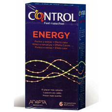 Energy 6pz