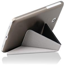 Custodia con supporto per Galaxy Tab 3 7.0