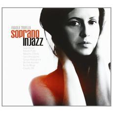 Fabiola Trivella - Soprano In Jazz