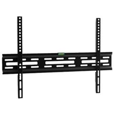 GEKO WALL MOUNT 32-65IN UP TO 45KG .