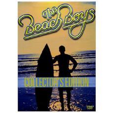 Beach Boys - Collector's Edition (3 Dvd)