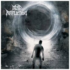 Mind Affliction - Into The Void