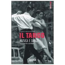 Tango, musica e danza (Il)