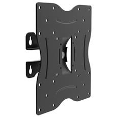GEKO WALL MOUNT 13-37IN UP TO 30KG .