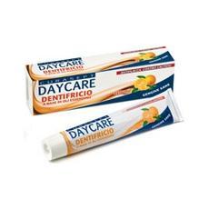 Curasept Daycare Dentifricio Gengive Sane 50ml