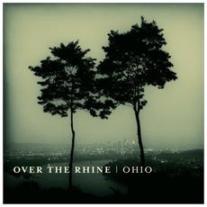 Over The Rhine - Ohio (2 Lp)