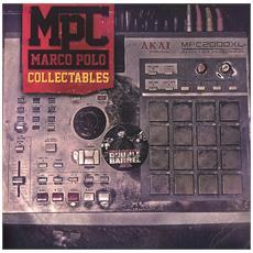 Marco Polo - Collectables