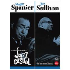 Spanier Muggsy - Spanier Muggsy-jazz Casual