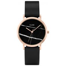 Donna Clucl40104
