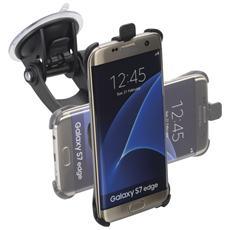 T5-94981 Auto Passive holder Nero supporto per personal communication