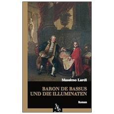 Baron de Bassus und die Illuminaten