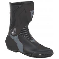 Nexus Lady Boots Stivali Moto Donna Eur 37