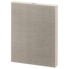Boneco A402/ /Filtro per purificatore aria P400