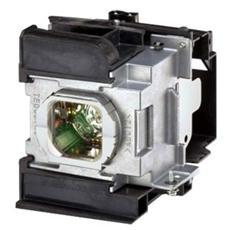 ET-LAA110 - Lampada proiettore - UHM - 280 Watt 3000 ora / e (modalità