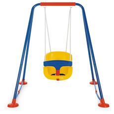 Altalena Super Swing