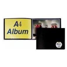P / Listino Spec. A3 40buste X Album