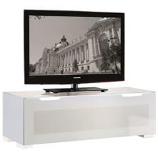 Mob. Tv PS150BI ILL Led L150xH41xP50,5