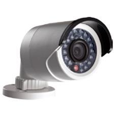 Videocamera IP TV-IP310PI Giorno / Notte