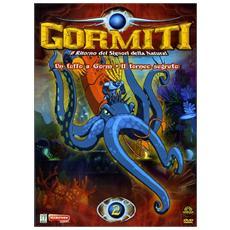 Gormiti #02