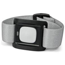 3500 Bracciale Alarm Trigger Silver