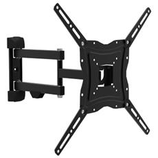 GEKO WALL MOUNT 13-50IN UP TO 30KG .
