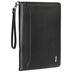 "Universal Case For Tablets 8"" Nero (bag)"