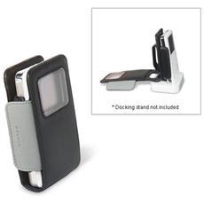 F8E533-APL Grigio custodia MP3 / MP4