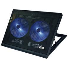 LF-2463, 360 x 260 x 20 mm, USB