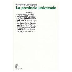 La provincia universale