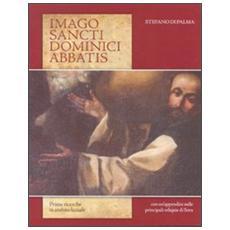 Imago sancti dominici abbatis. Prime ricerche in ambito laziale. Con un'appendice sulle principali reliquie di Sora