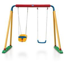 Altalena Double Swing