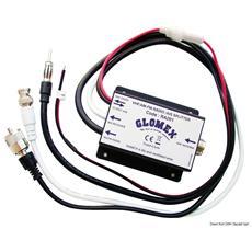 Splitter AM / FM / AIS Glomex RA201