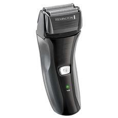 F4800 Dual-X Rasoio Elettrico Wet&Dry