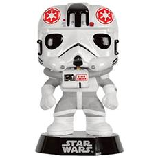 Figure POP! Star Wars - AT-AT Driver