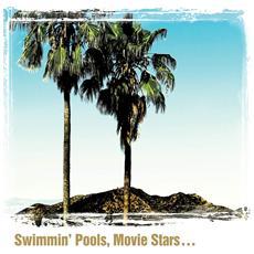 Dwight Yoakam - Swimmin' Pools, Movie Stars. . .
