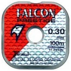 Filo Falcon Prestige 100 M Trasparente 20